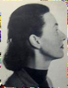 val-portrait-1951